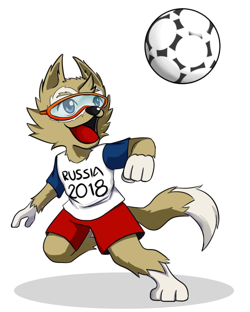 Teamindelingen sportkamp 2018